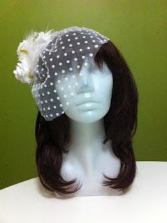 nikah şapkası vualet satın al