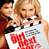 Download Film The Girl Next Door (2004) Subtitle Indonesia