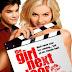Download Film The Girl Next Door (2004) Subtitle Indonesia