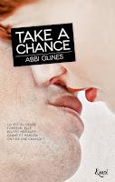 http://leslecturesdeladiablotine.blogspot.fr/2018/03/take-chance-dabbi-glines.html