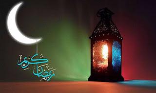 دعاء العشر الأوائل من رمضان مكتوب أدعية العشر الاوائل من رمضان