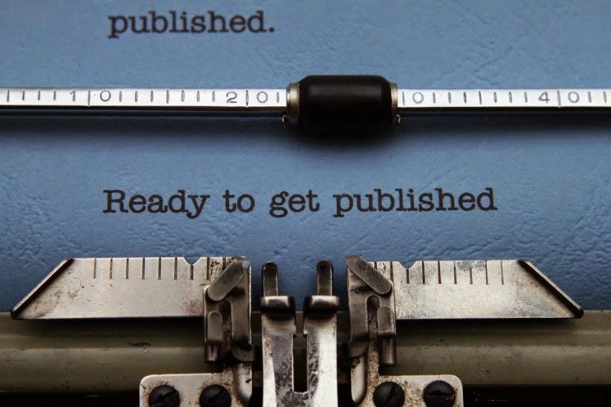Pihak Penerbitan