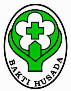 Lowongan Kerja Rumah Sakit RSUD Rembang 2019