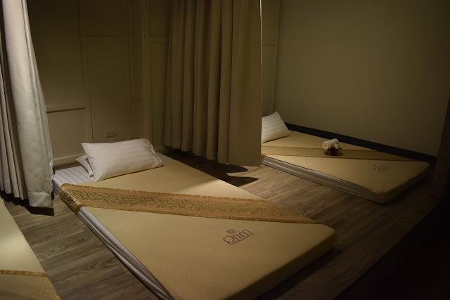 metropole hotel bangkok