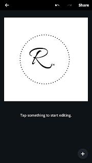 Logo Creator Canva