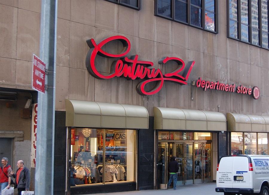 138236d249a 10 lugares incríveis para compras em Nova York