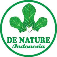 Agen De Nature Indonesia Yang Asli Hanya Disini!