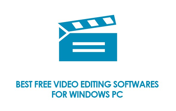 Best Free Movie Video Editing Software For Windows PC (2017)