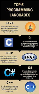 Top_5_Programming_Languages
