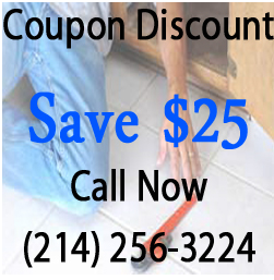 http://plumbingrichardson-tx.com/Images/Coupon%202.jpg
