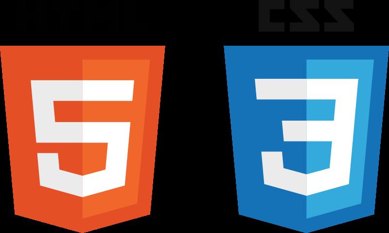 Fakta !!!, HTML Bukanlah Bahasa Pemrograman