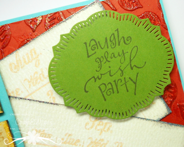 http://sparklensprinkle.com/o/product_info.php?products_id=8171