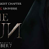 The Nun Flim Reveiw : किया ये फ्लिम आपको डरा पायेगी