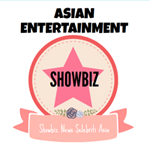 Showbiz News Selebriti Asia