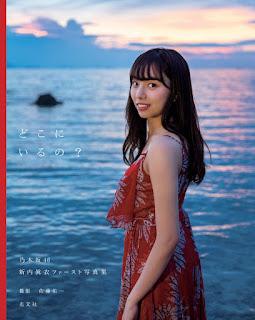 doko ni iruno photobook download shinuchi mai.jpg
