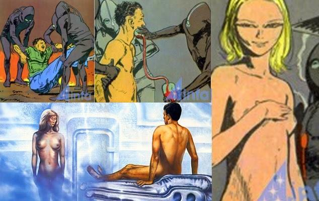 ufologia, ets, aliens, ovnis, alienígenas, ufologia, disco voador