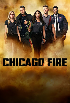 Chicago Fire Season 06 Episode 04 720p HDTV Download From DL4TOTS