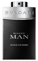 Bvlgari Man Black Cologne by Bulgari