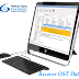 OST Emails Converter Software