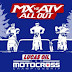 MX vs ATV All Out 2019 AMA Pro Motocross Championship - CODEX