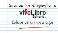 ViveLibro