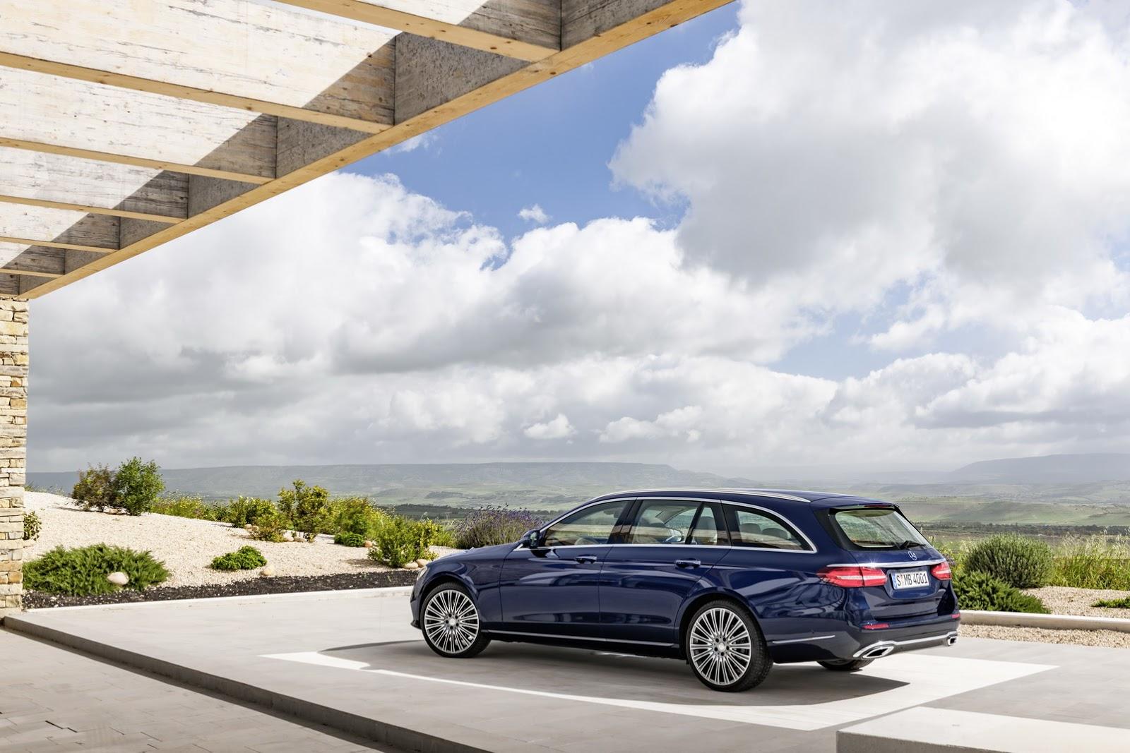 2017-Mercedes-Estate-E-Class-6.jpg