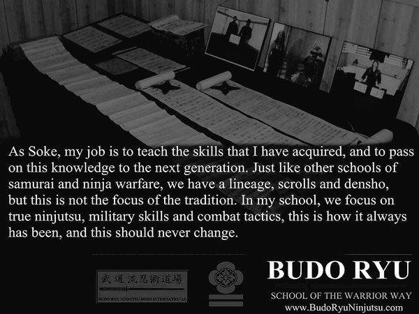 WINTER HAVEN JUDO CLUB: ANSHU CHRISTA JACOBSON: LETTER FROM