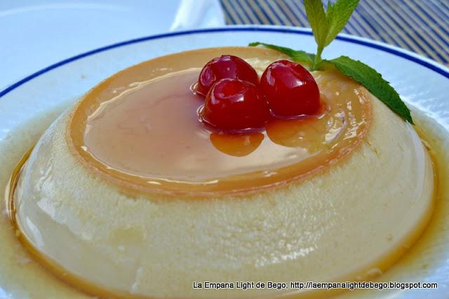 receta-de-flan-casero-de-huevo-y-vainilla-express-en-cinco-minutos