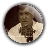 Ustad Muhammad Ibrahim Sindhi MP3 Music Download