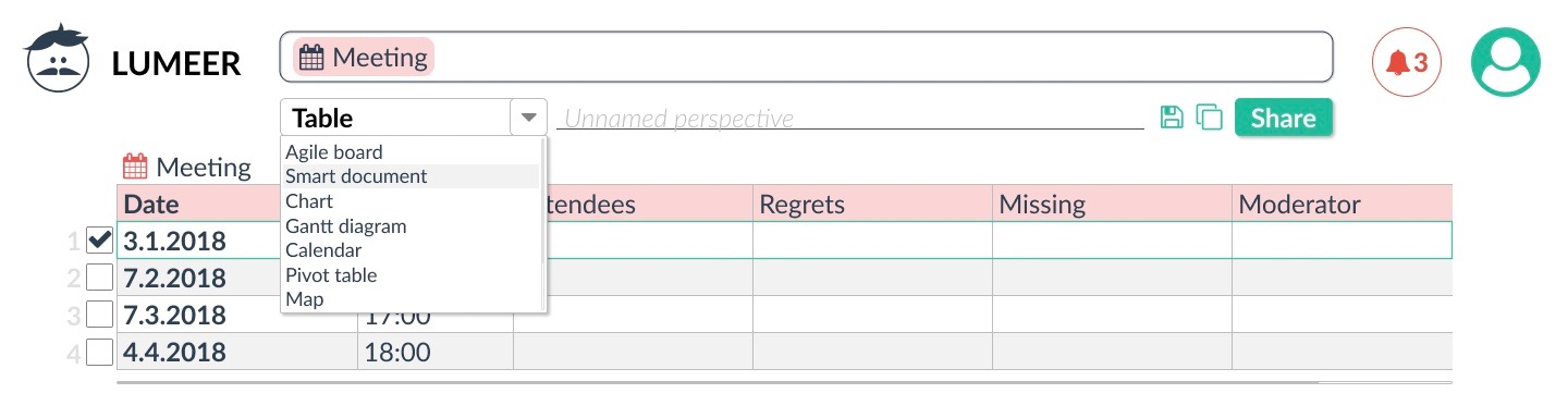 Sql Pivot Multiple Rows Into One Row