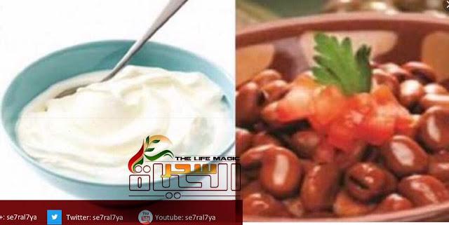 كيف يتعايش مريض السكر مع رمضان