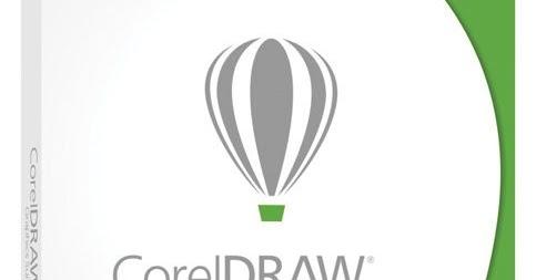 corel draw x8 kickass