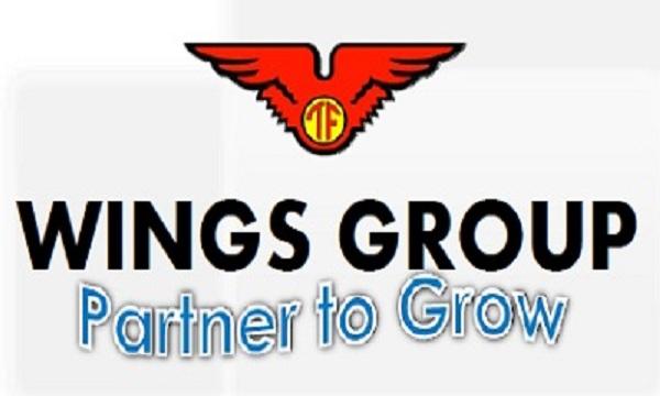 Lowongan Kerja Terbaru di PT WINGS GROUP Bekasi Operator Produksi Lulusan SMA/SMK