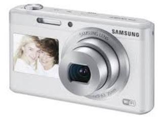 Daftar Harga Kamera Samsung 4 Jutaan - 20 Jutaan Terbaru