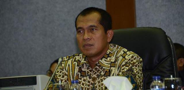 PKS: Staquf Lakukan Blunder Diplomasi Luar Negeri Indonesia