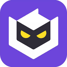 Lulubox for Android download by Sure Apk