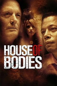 Watch House of Bodies Online Free in HD