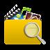 पासवर्ड लगी फाइल को एंड्राइड में कैसे खोले ?