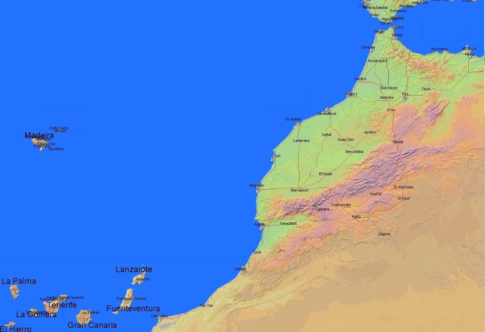 Canarias%2BMarruecos%2B.bmp