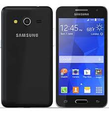 Samsung Galaxy Core 2 (SM-G355H)