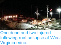 http://sciencythoughts.blogspot.co.uk/2015/03/one-dead-and-two-injured-following-roof.html