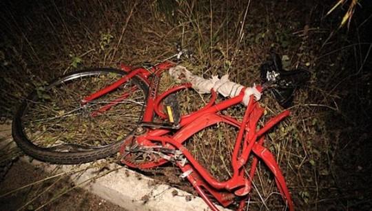 Idoso morre atropelado por carro na BR-343 em Piracuruca