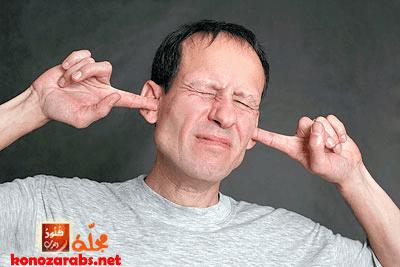 تعرف على أحدث علاج فعال لانسداد الأذن