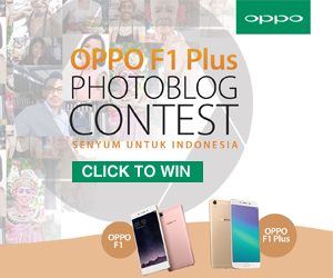 http://events.oppo.com/id/2016/f1plus/photo-blog-contest/