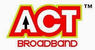 Act Internet Broadband Customer Care Contact Number In Bangalore