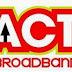 ACT Fibernet Contact Number Bangalore | ACT Complaint | ACT Service No