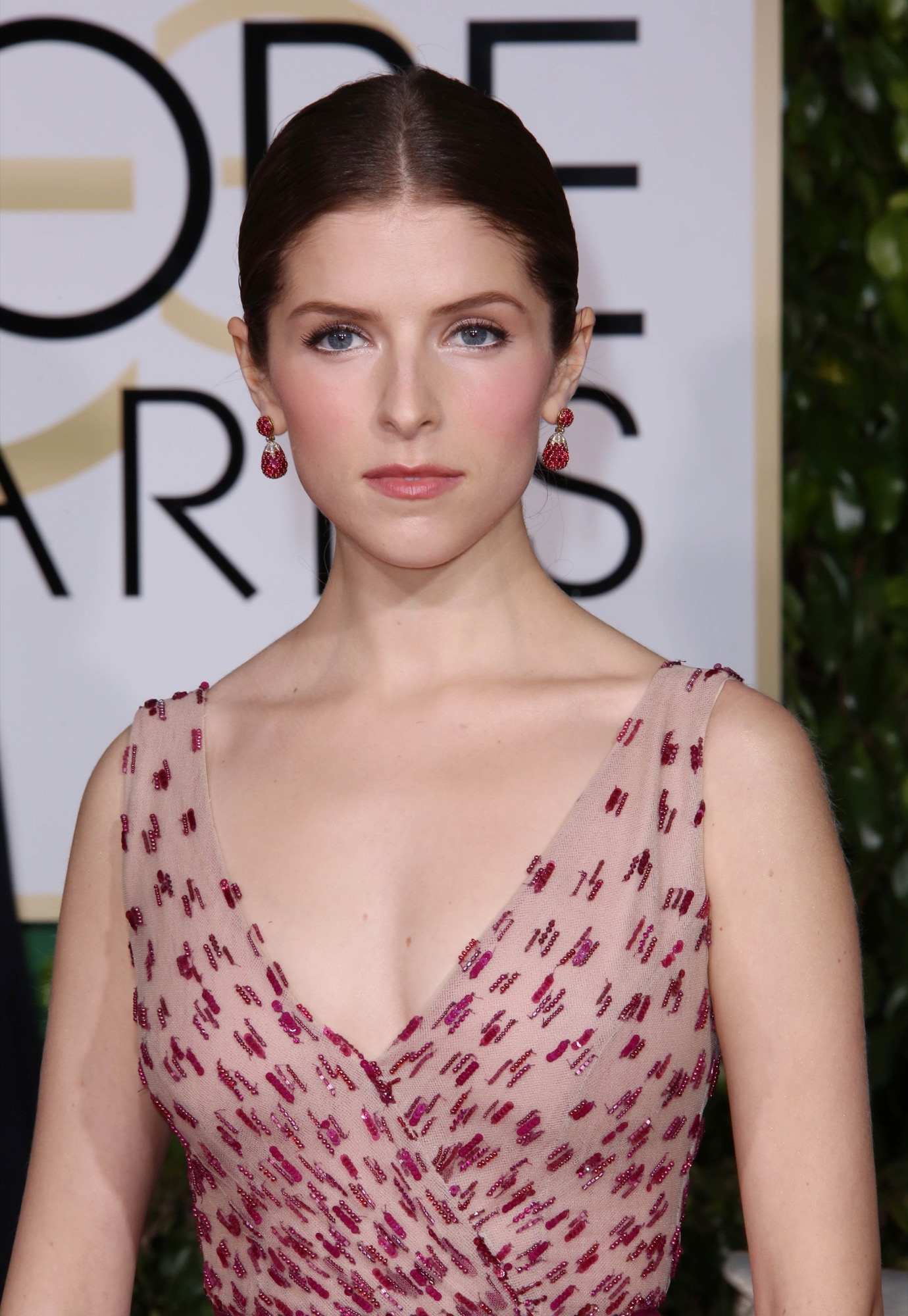 Film Actresses: Anna Kendrick pictures gallery (85)