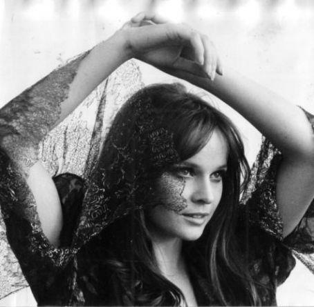Laura Antonelli Nude Photos 3
