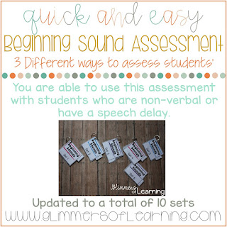 https://www.teacherspayteachers.com/Product/Quick-and-Easy-Beginning-Sound-Assessment-2659529
