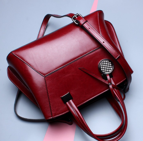 satchel handbag for ladies